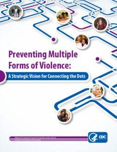 2014-04Preventing Violence