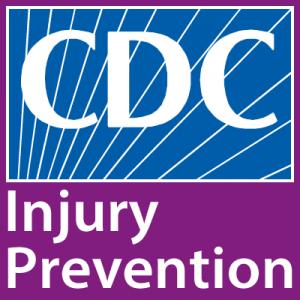 2016-04_CDC-IP