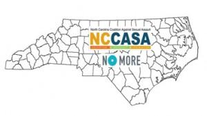 2016-05_NCSS_NCCASA