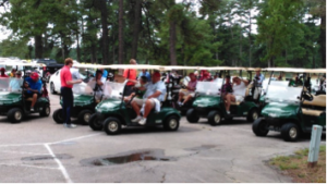 2016-08_NCSS_FranklinCity-Golfers