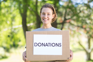 iStock_000064214463_Volunteer_donation_box